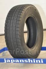 Bridgestone Blizzak Revo1. Зимние, без шипов, 2004 год, износ: 40%, 4 шт