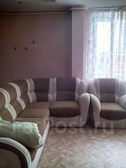 2-комнатная, поселок Петрово. томский , агентство, 72 кв.м.