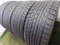 Bridgestone Blizzak Revo. Зимние, без шипов, 2008 год, износ: 20%, 4 шт