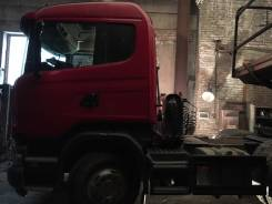 Scania R. Продается Тягач 620 2014 года., 15 607 куб. см., 50 000 кг.