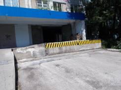 Производственные помещения в аренду. 345,0кв.м., улица Станционная 1, р-н Ленинскмй