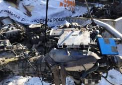 Двигатель. Toyota Altezza Двигатель 3SGE. Под заказ