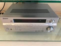 AV ресивер Pioneer VSX-916