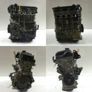 Двигатель в сборе. Hyundai Solaris Hyundai i30 Kia Rio Двигатель G4FC