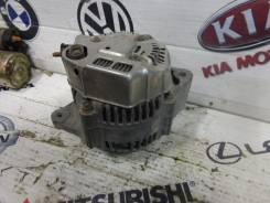 Генератор. Suzuki Grand Escudo Suzuki Escudo Двигатели: H27A, H20A, H25A