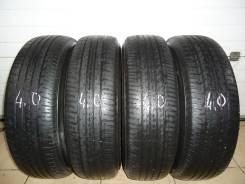 Bridgestone Dueler H/L 400. Летние, износ: 50%, 4 шт