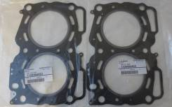Прокладка головки блока цилиндров. Subaru Impreza, GC8, GF8 Subaru Legacy, BG5, BD5 Двигатели: EJ20K, EJ20R