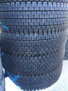 Dunlop SP LT 01. Зимние, без шипов, износ: 5%, 2 шт