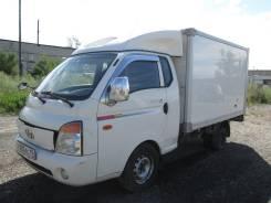 Hyundai Porter II. Продам Хундай Портер 2, 2 498 куб. см., 1 000 кг.