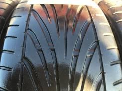 Toyo Proxes T1-R. Летние, 2011 год, износ: 30%, 4 шт