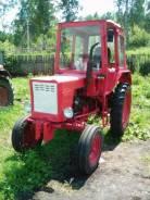 Бзгт. Продается трактор T-25, 1 800 куб. см.
