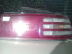 Стоп-сигнал. Toyota Supra, GA70