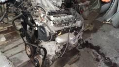 Двигатель в сборе. Toyota Camry Gracia Двигатель 2MZFE