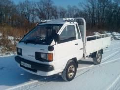 Toyota Lite Ace. Продается грузовик toyota litais, 2 000 куб. см., 1 000 кг.
