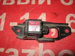 Датчик подушки безопасности 89174-42030