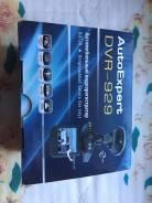 Eltrest AutoExpert DVR-929