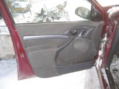 Блок управления центральным замком Ford Focus 1