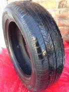 Dunlop Grandtrek ST20. Летние, 2014 год, износ: 30%, 4 шт