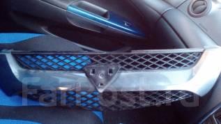 Решетка радиатора. Toyota Caldina, ST246W, ST246