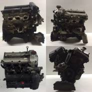 Двигатель в сборе. Jaguar S-type