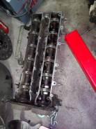 Головка блока цилиндров. Toyota Supra, GA70 Двигатель 1GGTEU