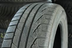 Pirelli Winter Sottozero. Зимние, износ: 30%, 1 шт