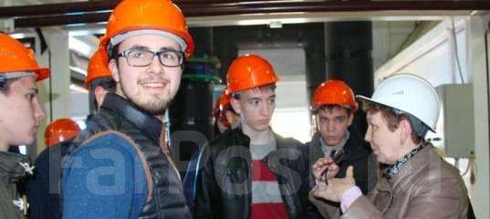 Продам ВКР дипломную работу по нефтегазовому делу Продажа в Южно  Продам ВКР дипломную работу по нефтегазовому делу в Южно Сахалинске