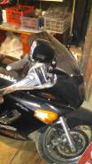 Kawasaki. 250 куб. см., исправен, птс, с пробегом