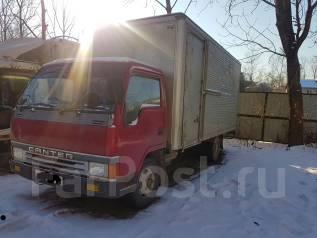 Mitsubishi Canter. Продам , 4 200 куб. см., 3 000 кг.