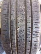 Bridgestone Dueler H/L Alenza. Летние, 2012 год, износ: 5%, 4 шт