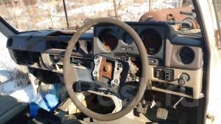 Коробка переключения передач. Toyota Land Cruiser, BJ61V, BJ61 Двигатель 3B