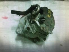 Генератор. Audi Q7, 4LB Двигатель BAR