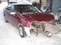 Знак аварийной остановки Ford Focus 1