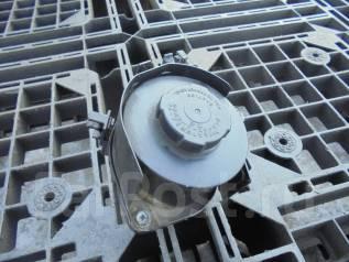 Бачок гидроусилителя руля. Nissan Terrano Regulus, JLR50 Двигатель VG33E