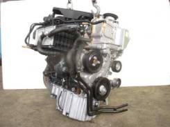Двигатель в сборе. Audi A3 Двигатель CAXC