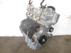 Двигатель Двигатель Skoda Octavia  BUD 1.4L