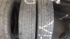 Dunlop SP. Всесезонные, износ: 10%, 2 шт