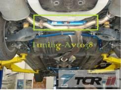 Распорка задних рычагов Mazda 6 2012-. Mazda Mazda6