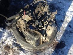 Автоматическая коробка переключения передач. Hyundai Santa Fe Classic, SM Двигатели: 2, VM, MOTORI, CRDI, D4EA