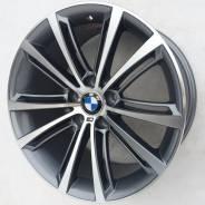 "BMW. 8.0/9.0x18"", 5x120.00, ET35/35, ЦО 72,6мм. Под заказ"