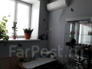 Продам помещение на 1 этаже. Улица Тургенева 8, р-н ЖД Вокзал, 113 кв.м.