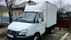ГАЗ 33023. Продается Газель 33023, 2 400 куб. см., 1 500 кг.