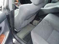 Сиденье. Toyota Windom, MCV20 Двигатель 1MZFE