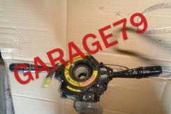 Блок подрулевых переключателей. Toyota Crown, JZS141 Двигатель 1JZGE. Под заказ