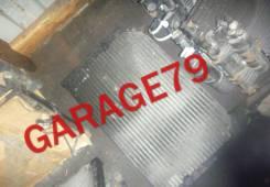 Радиатор кондиционера. Toyota Crown, JZS141 Двигатели: 1JZGE, 1JZFSE, 1JZGTE. Под заказ