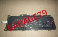 Панель приборов. Toyota Crown, JZS141 Двигатели: 1JZGE, 1JZFSE, 1JZGTE. Под заказ