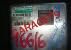 Блок управления. Toyota Crown, JZS141 Двигатели: 1JZGE, 1JZFSE, 1JZGTE. Под заказ