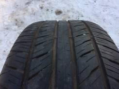 Dunlop Grandtrek PT2. Летние, износ: 30%, 2 шт