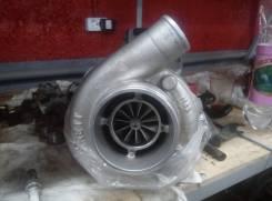 Турбина. Subaru Impreza, GRB
