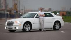 Chrysler. 7.5x18, 5x115.00, ET24. Под заказ